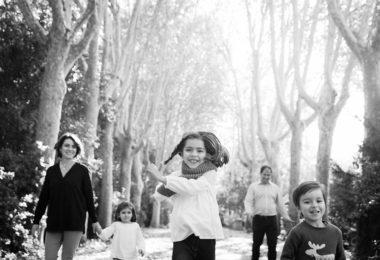 fotos-familia-madrid-01A3049FD0-2623-36D3-A998-3F658159D647
