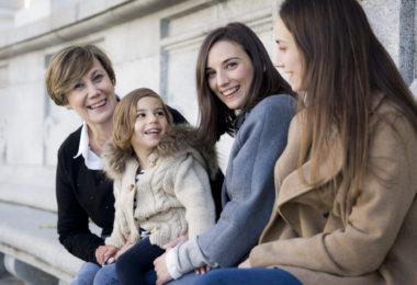 fotos-familia-madrid-12A7B67082-96D8-0072-267C-E6BFCA6B9010