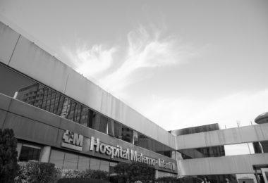 fotos-hospital-fresh48-005A5390E5-5976-F63A-001C-205C22841747