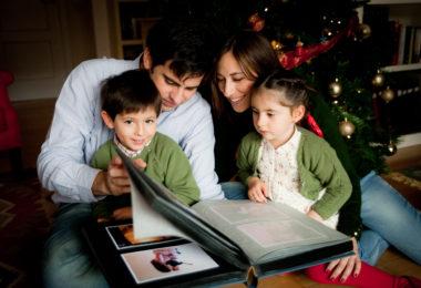 fotos-madrid-familia-infantil-111D127A37B-1A33-3DEA-9E75-68782BABBFD3