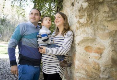 fotos-mujer-embarazo-familia-madrid-01EF0A7670-337B-D2D7-90A6-FE3A24586EC1