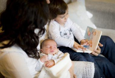 fotos-newborn-recien-nacido-madrid-0212EE5825-95A8-98F0-60A2-438C6B4CB8F7