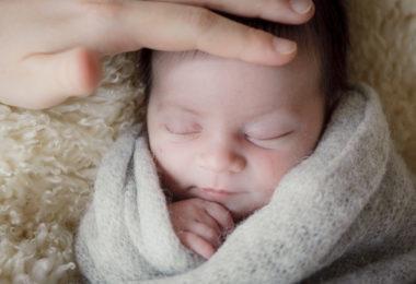 fotos-newborn-recien-nacido-madrid-20272519CB0-236F-365C-B157-48763BD30EA5