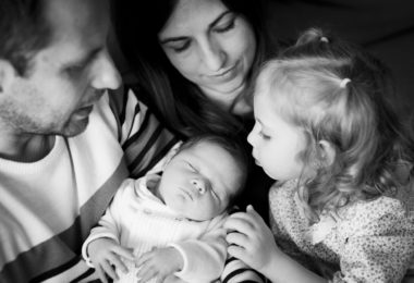 fotos-newborn-recien-nacido-madrid-familia-16181C71501-87DC-11BB-E045-034CD4EA2DEC