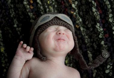 fotos-newborn-recien-nacidos-0345BDAC24-9D6C-8080-B4EF-E592AC417B39