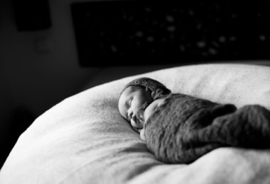 fotos-newborn-recien-nacidos-074FADB1FC-F40D-025E-E09B-5A70BF52613A